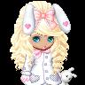 hiei116's avatar