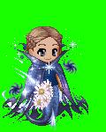 atenda's avatar