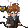 comander cody jp's avatar