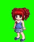 Yuki Saia