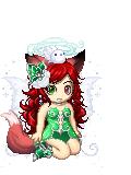 Lady_Sasura's avatar