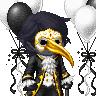 Sin Of Calamity's avatar