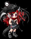 Xmuffin-lover1X's avatar