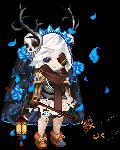 owlbones's avatar