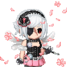 wizz1029's avatar