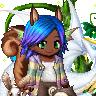 Godess Puppy-Dawg's avatar