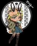[.X.]Kimmeh[.X.]'s avatar