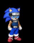 Max MouseG's avatar