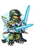 Assassin Rios's avatar