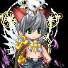 Edo of the light's avatar