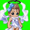 Zeth The Fallen's avatar