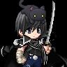 GiveEmHelvetica's avatar