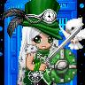 xEmeraldPhoenix's avatar