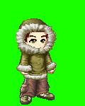 knuckles9585's avatar