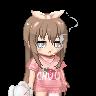 ctjy's avatar
