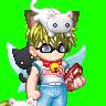lonelyotaku's avatar
