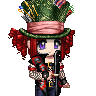 xXxCat CasinoxXx's avatar