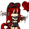 Mashiiimaro's avatar
