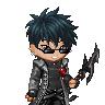 Emperor Blue Red's avatar
