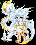 cloud_wingedwarrior