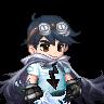 qman1's avatar