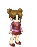 xx_emmers_xx's avatar
