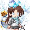 cann0torcani's avatar