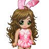 Sportsgirl_Jordan22's avatar
