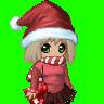 ChemieChan's avatar