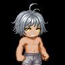 So Zetta SIow's avatar