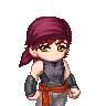 ArchangelOfChaoz's avatar