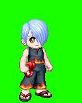 Emo_blaCk18's avatar