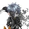 Train_The_White_Cat_IIIX's avatar
