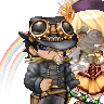 Akio Oni's avatar