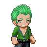 Three Sword Santoryu's avatar