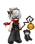 Hoshiznit's avatar