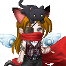 Kickable Puppy's avatar