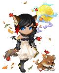 Ta1300's avatar