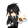 xIISebastianMichaelisIIx's avatar