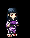 Eiji_kurenai's avatar