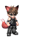 AngelxxxFox's avatar
