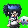 LetsGetGalactic x's avatar