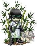 DR JEST GREENTHUMB's avatar