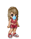 lilrascal23's avatar