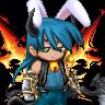 Nekoyasha_Skiiy's avatar