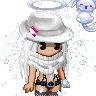 TruLy TreAsuReD-'s avatar