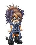 Glovebugxx3's avatar