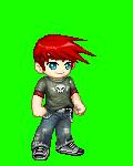 Zackslacky's avatar