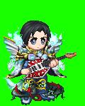 SoraEraclea's avatar