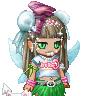 T iigerr L iily's avatar